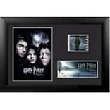 Film Cells Harry Potter 3; S4, Minicell