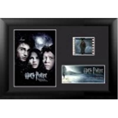 Film Cells Harry Potter 3; S4, Minicell (FLMC673)