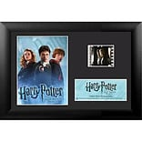 Film Cells Harry Potter 4 S1 3 Cell Std