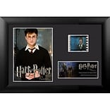 Film Cells Harry Potter 5; S4, Minicell