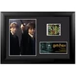 Film Cells Harry Potter 2 S6 Minicell 7x5