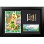Film Cells Tinker Bell 3 S2 Minicell 7x5