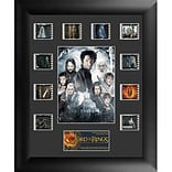 Film Cells Lord of the Rings Return of King