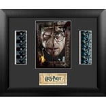 Film Cells Harry Potter & Deathly Hallows