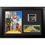 Film Cells The Wizard of Oz; S9, Minicell