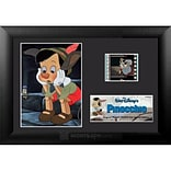 Film Cells Pinocchio S4, Minicell, 7x5H,