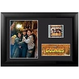 Film Cells Goonies S2, Minicell, 7x5,