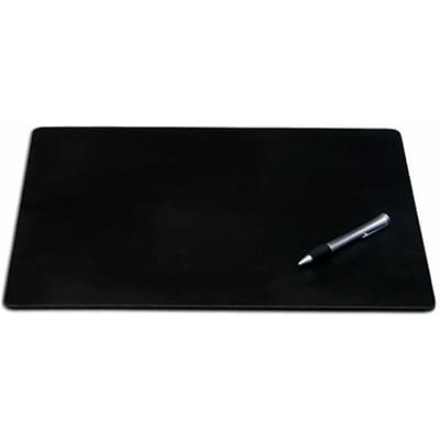 Dacasso Leatherette 17 x 14 Conference Table Pad (DCSS122)