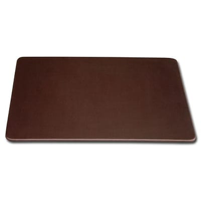 Dacasso 17 x 14 Conference Table Pad; Leatherette (DCSS121)