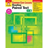 Reading Paired Text: Core Lessons Gr4(1374)