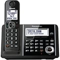 Panasonic  Exp Dgt Cordless Phone 1 HandSt