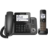 Panasonic Link2Cell Cordless HandSt