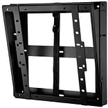 Peerless  DST660 40 - 60 Tilt Flat Panel Wall Mount for Display