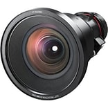 Panasonic Short Throw Zoom Lens For 1-Chip