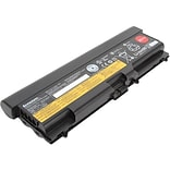 eReplacements Lithium-Ion Battery for Lenovo ThinkPad T520i (57Y4186-ER)