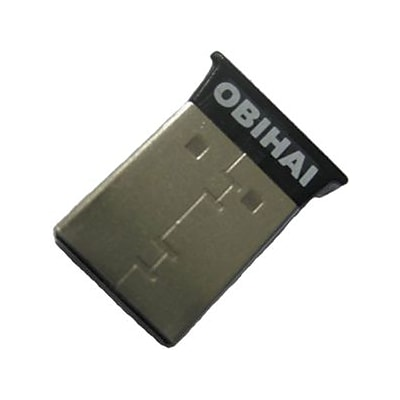 OBIHAI OBIBT Wireless Adapter