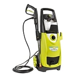 Sun Joe Electric Pressure Washer 2030PSI
