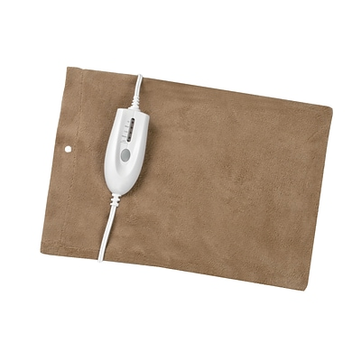Veridian Healthcare Deluxe Heating Pad X Large (24-510)