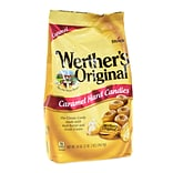 Werthers® Candies, 34 oz. Bag
