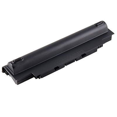 DENAQ 8-Cell 65Whr Li-Ion Laptop Battery for HP Evo (NM-312-0233)