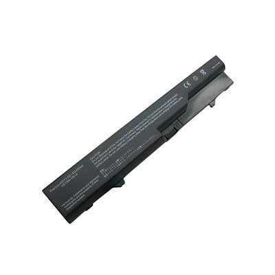 DENAQ 9-Cell 6600mAh Li-Ion Laptop Battery for HP (NM-587706-121-9)