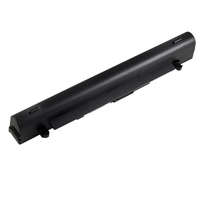 DENAQ 6-Cell 4400mAh Li-Ion Laptop Battery for ASUS (NM-A41-X550)