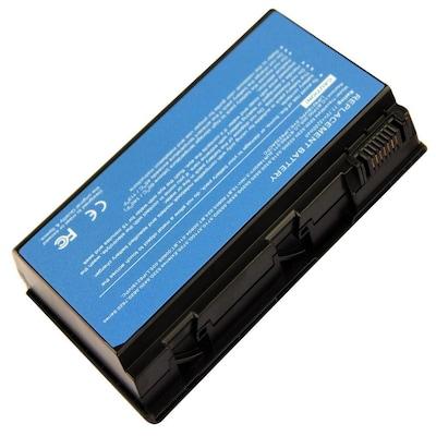 DENAQ 6-Cell 4400mAh Li-Ion Battery Acer
