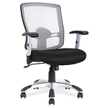Artesa Series Mesh, Basic Task Chair