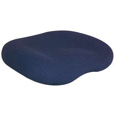 OfficeSource CoolMesh Seat for Models 7704ASNS, 7701ANS, 7721ANS, 7728NS, 8014ASNS, (7700F9114)