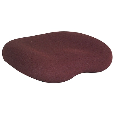 OfficeSource CoolMesh Seat for Models 7701ANS, 7721ANS, 7728NS, 8054ASNS, 7621ANS (7700F9132)