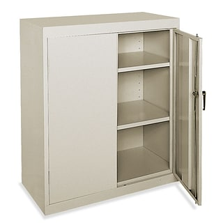 Deluxe Cabinets, Counter Height Cabinet