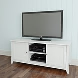 Vice Versa 58-inch TV Stand from Nexera