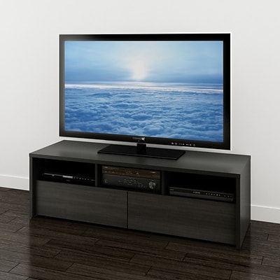 Sereni-T 60-inch TV Stand from Nexera