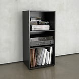Avenue Open Storage Unit from Nexera