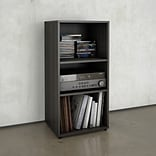 Allure Open Storage Unit from Nexera