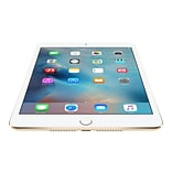 Apple MK8F2LL/A iPad Mini 4 Wi-Fi + Cellula...