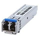 Netpatibles 100% Cisco® Compatible 1000Base LX/LH SFP (mini-GBIC) Transceiver Module (GLC-ZX-SM-NP)