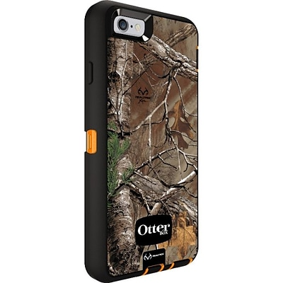 Defender Series Realtree Xtra For iPhone 6/6s
