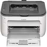 Canon LBP6230dw Black and White Laser Printer
