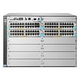 HP JL001A 92 Port Managed Gigabit Ethernet Switch for PC