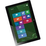 Visual Land  Premier 9 8.9 1GB Net-Tablet PC; Black