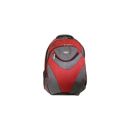 6876d2e07bb0 Eco Style EVOR-BP16-CF Sports Vortex Backpack For 16.1