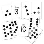 Activity Cards; GR K-1, 38 Dbl-Sided