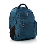 Heys TechPac 06 Blue Polyester 20046000400