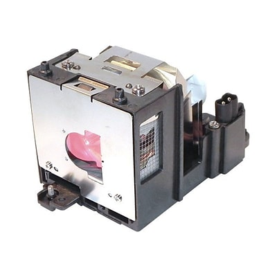 eReplacements Projector Replacement Lamp, 275 W (AN-XR20LP-ER)