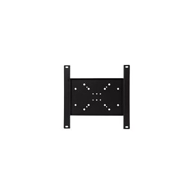 Peerless PLP-V3X3 32 degree PLP Dedicated Monitor Adaptor Plate for Displays