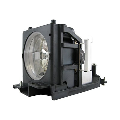 V7 Replacement Lamp For Hitachi CP-X440/X443/X444 Projector; 230 W