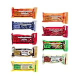 Ready America SOS Food Labs™ New Millennium 400 Calorie Food Bar (73453-50)