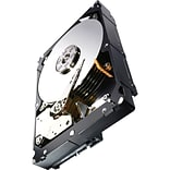 Seagate Constellation ES.3 ST2000NM0043 2TB SAS Internal Hard Drive
