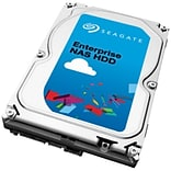 Seagate Enterprise 6TB 3.5 SATA/600 Intern